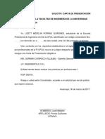 SOLICITUD-PARA-CARTA-DE-PRÁCTICAS-PRE-PROFESIONALES.docx