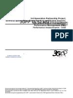 52.402 PM Performance measurements - GSM.doc