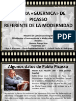 Análisis+de+Obra+Guernica+de+Picasso_Edgar_Gloria_JuliethPoulin