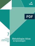 Doc Metodologias Ativas Final