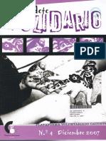 Caudete Solidario Nº 4.pdf