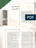Mauron-La-Psico-crítica.pdf