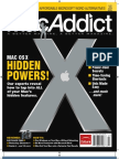 MacAddict Jul06