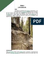 Modulo de Ciencias Naturales 2018 (2)