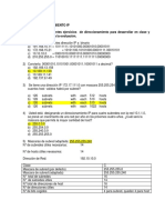 Direccionamiento Ejerciosresueltos 130302172646 Phpapp01