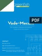 Livret-Controle-12_A4.pdf