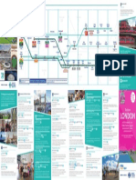 dlr30-leaflet-and-map.pdf