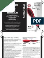 Manual Escova Alisadora EA-01 03-16 Rev00 IMPRESSÃO.pdf