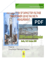 209083960-3-5-Assessment-Condition-of-Capacitive-Voltage-Transformer-Using-Tangent-Delta-Measurement.pdf