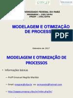 aulas ufpa processos industriais.pptx
