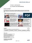 02-kino-und-filme.pdf