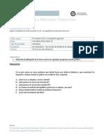 MMF C10v 1 GuiaClase10