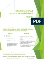 Recomendaciones en Materia Laboral OCDE.pdf