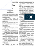 Decreto 4.852 - 1997 - Icms Goias