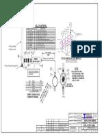 03-87RA01XXXXXX Installation Sensor, Pressure Typical, PSI, Input 24VDC, Output 4-20mA