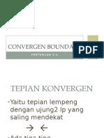 5-6_CONVERGEN_BOUNDARRY(1)