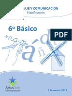6_Basico_Lenguaje.pdf