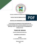 17T01039.pdf