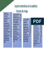 contralor y auditor.pdf