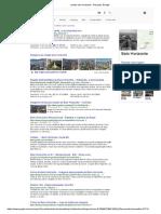 Cidade Belo Horizonte - Pesquisa Google
