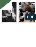 Brigitte Bardon PDF