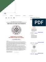 12831824 manual-de-santeria-1(1).pdf