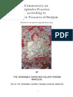 CommentaryNgondroKhenpoTsewang.pdf