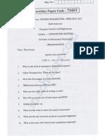 BE-CSE-6-CS6601-MAY-2017.pdf