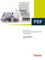 Heraeus Megafuge 8 Manual.pdf