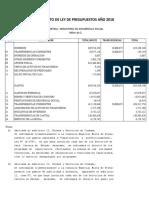 Articles-164119 Doc Xls