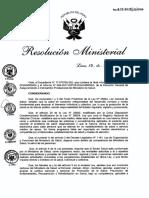 R.m_214-2018-MINSA2 Norma Tecnica Gestion Historia Clinica