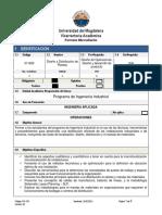 8 Diseño y Distribución de Plantas (1).pdf