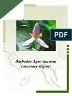 agro-tourismfinalreport-130206191623-phpapp01.pdf