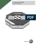 manual BA21040011 (1)