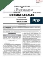 RESOLUCION MINISTERIAL N° 097-2018-EF10.pdf