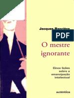 jacques-ranciere-o-mestre-ignorante - cap 1.pdf