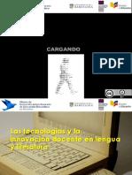 Clase 1. introducción y Twitter.pdf