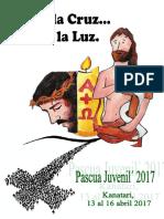 Afiche Pascua 2017.pdf