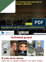 Clase2 TIC Uso didactico ROVIRA LLiTICEQ17.pdf