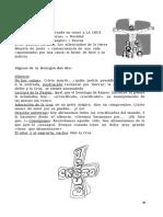 6. Sentido del Viernes Santo.pdf
