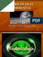 Toxicologia Ambiental Violeta 3