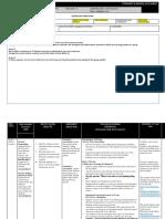 ict visual art lesson plan pdf