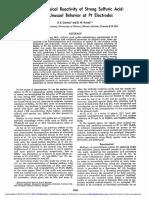 J. Electrochem. Soc.-1981-Conway-2262-70(2).pdf
