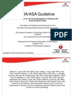 Acute stroke management.pdf