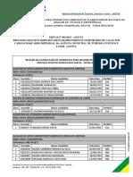 CLASSIFICADOS_PARA_SEGUNDA_ETAPA.pdf