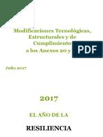 Conta Elec Cfdi3.3