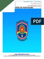 PMPE-140-QUESTÕES-PORTUGUÊS.pdf