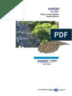 viatop-premium-productflyer.pdf