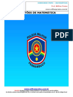 PMPE-120-QUESTÕES-MATEMÁTICA