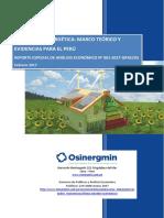 Osinergmin-GPAE-Analisis-Economico-001-2017.pdf
